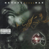 Method tical Man