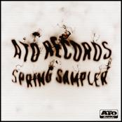ATO Spring Sampler 2014