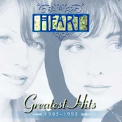 Heart: Greatest Hits - 1985-1995