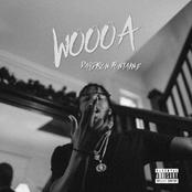 Woooa - Single