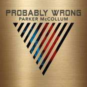 Parker McCollum: Probably Wrong