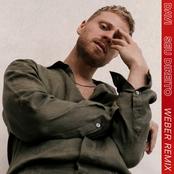 Seu Direito (Weber Remix) - Single