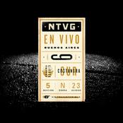 NTVG - En Vivo Buenos Aires