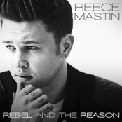 Rebel and the Reason - EP