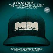 John Morales - The M&M Mixes [Disc 2]
