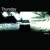 Thursday: Waiting