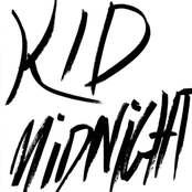 Kid Midnight