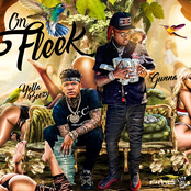 On Fleek (feat. Gunna) - Single