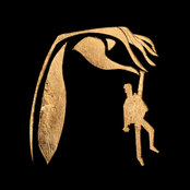 Marian Hill: Back To Me