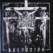 Salvation [LP]