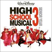 High School Musical 3: Senior