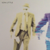 Son Little: Son Little (Deluxe Edition)