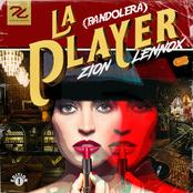 Zion & Lennox: La Player (Bandolera)