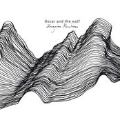 Imagine Mountains