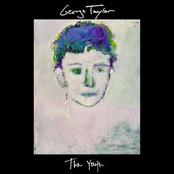George Taylor: The Youth