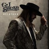CJ Solar: Airplane