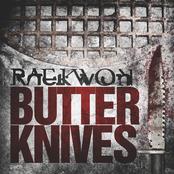 Butter Knives