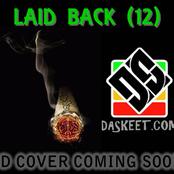 Laid Back (12)