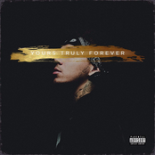 Phora: Yours Truly Forever