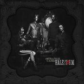 Halestorm: The Strange Case Of...