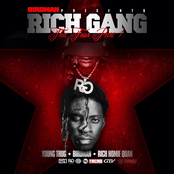 Rich Gang: The Tour, Part 1