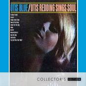 Otis Blue: Otis Redding Sings Soul [Collector's Edition] cover art