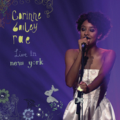 Corinne Bailey Rae: Live In New York