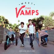 Meet The Vamps (Deluxe Version)