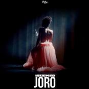 Wizkid: Joro