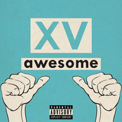 Awesome (Feat. Pusha-T)