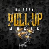 Pull Up Music - Single