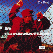 Funkdafied (Da EP)