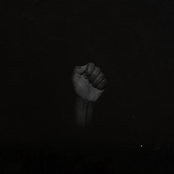 Sault - UNTITLED (Black Is) Artwork