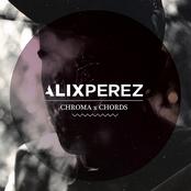 Alix Perez: Chroma Chords