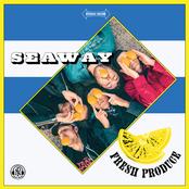 Seaway: Fresh Produce