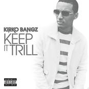 Keep It Trill - Single