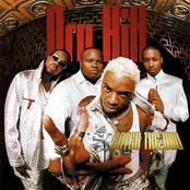 Dru Hill: Enter The Dru