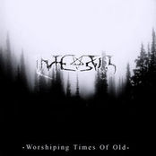 Worshiping Times Of Old