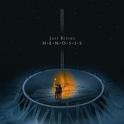 Joep Beving: Henosis