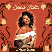 Erica Falls: HomeGrown