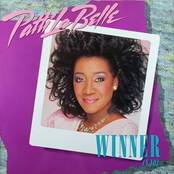 Patti LaBelle: Winner In You