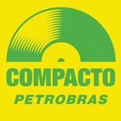Compacto Petrobrás