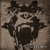 Billy The Kid: Jonestown