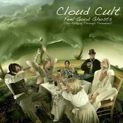 Cloud Cult: Feel Good Ghosts