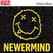 SPIN Presents Newermind: A Tribute Album
