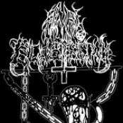 Cum And Crucifixion