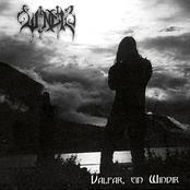 Valfar, Ein Windir