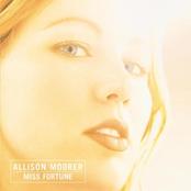 Allison Moorer: Miss Fortune