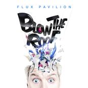 Flux Pavilion: Blow the Roof