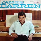 James Darren: James Darren No. 1